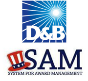 D&B.SAM